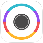 IMG 6 - App Round-Up - October 2015