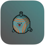 IMG 8 - App Round-Up - October 2015