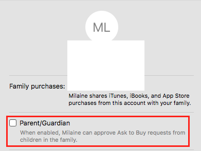 img  enable parent guardian - Family Sharing: A Complete Guide