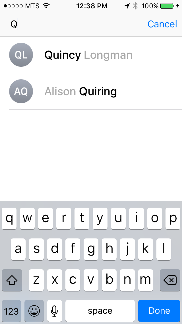 img  name person - How To Search For Photos in iOS 10