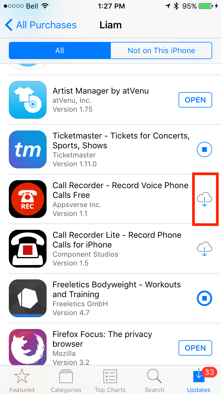 img  download app  - The Best Way to Transfer your Data from an Old iPhone to a New iPhone